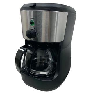全自動コーヒーメーカー CM-503Z
