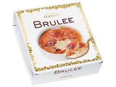 オハヨー BRULEE